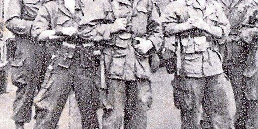 xaviermoinier-anciens-combattants