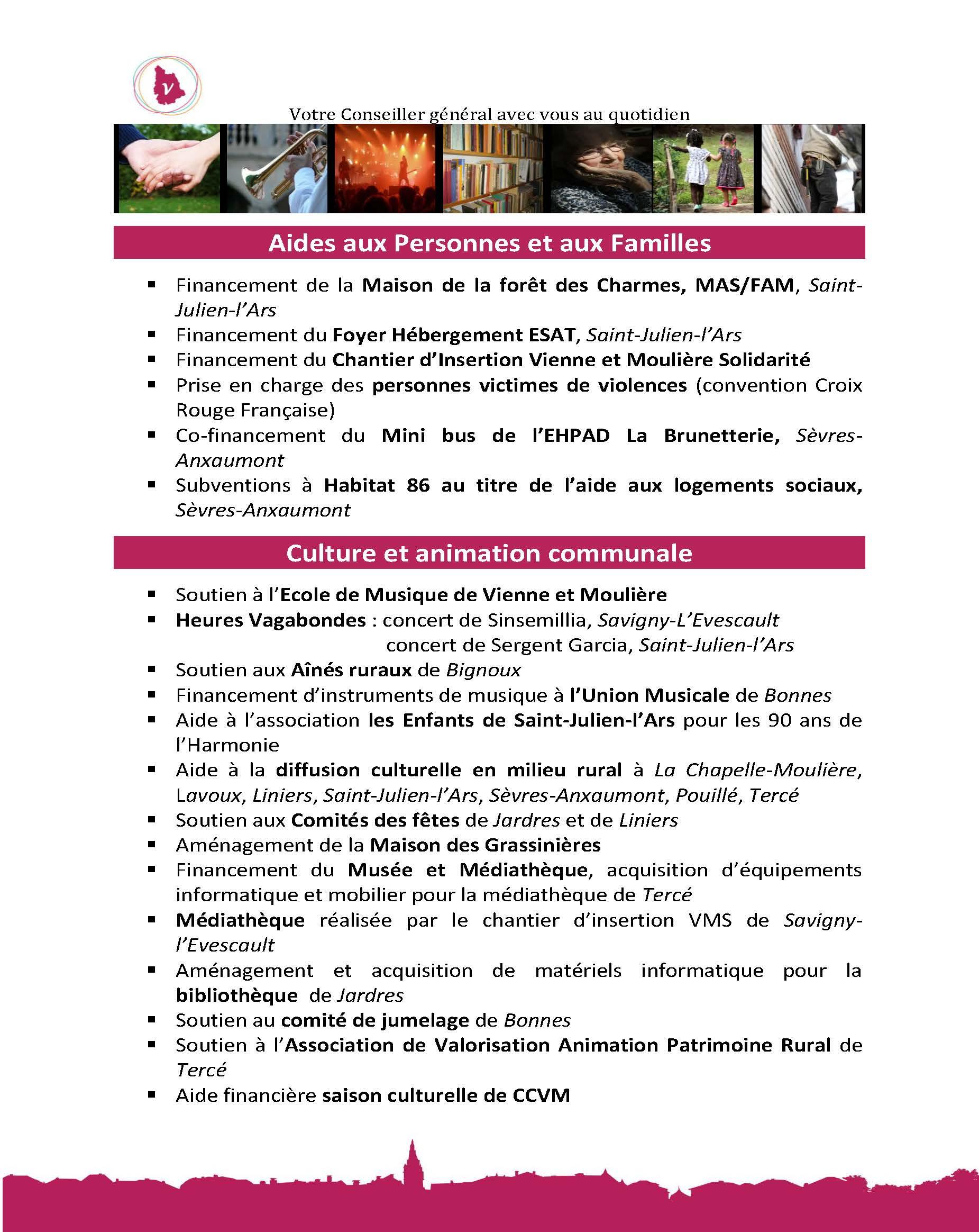 xaviermoinier-bilan-mandat-2