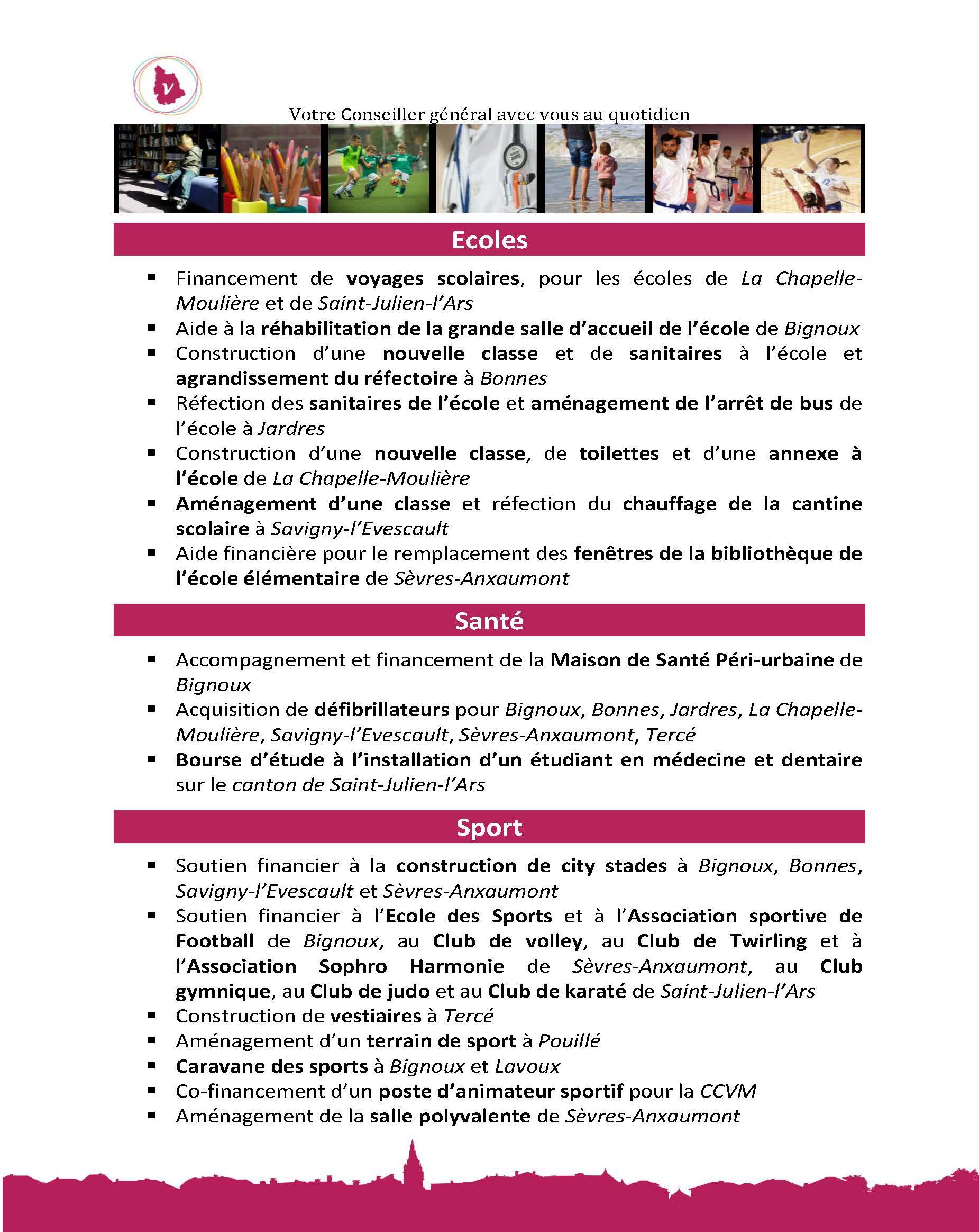 xaviermoinier-bilan-mandat-4