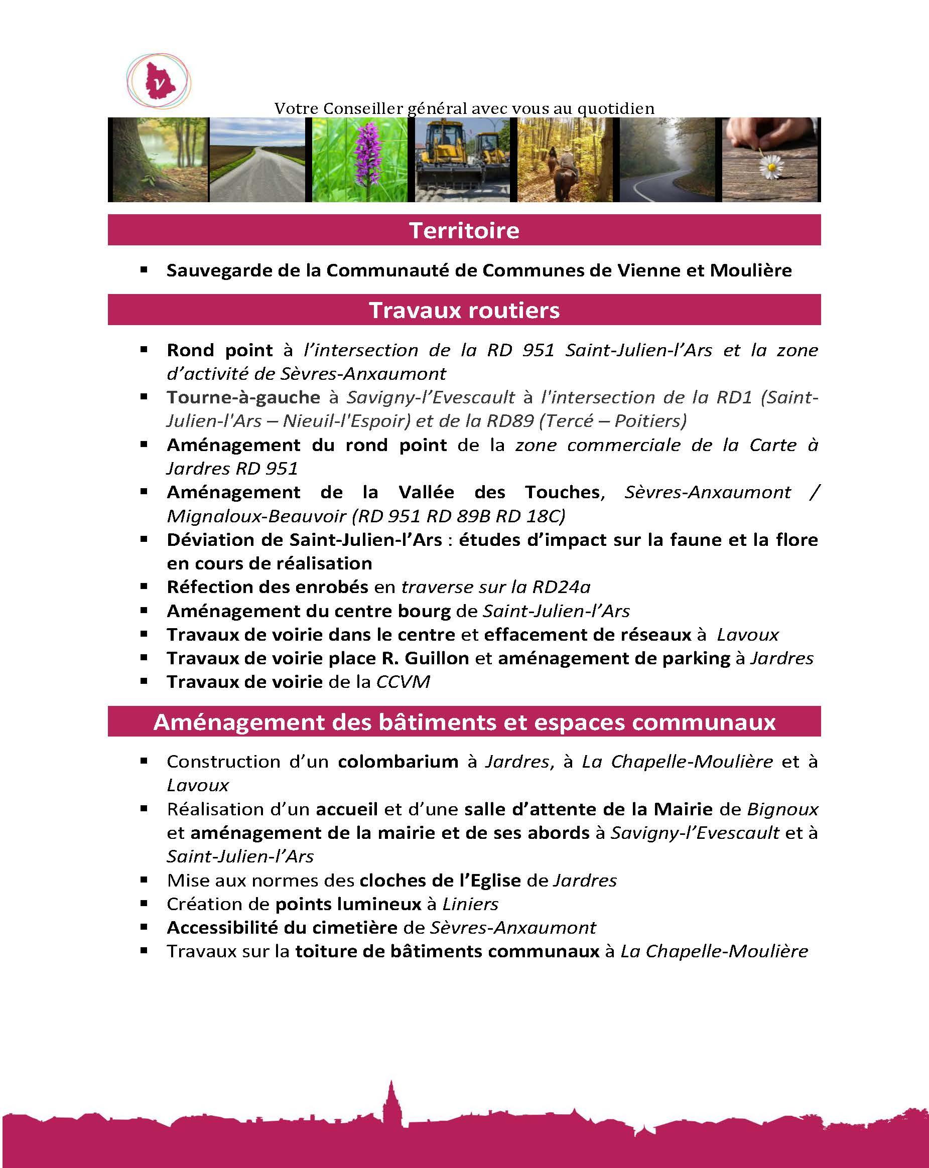xaviermoinier-bilan-mandat-5
