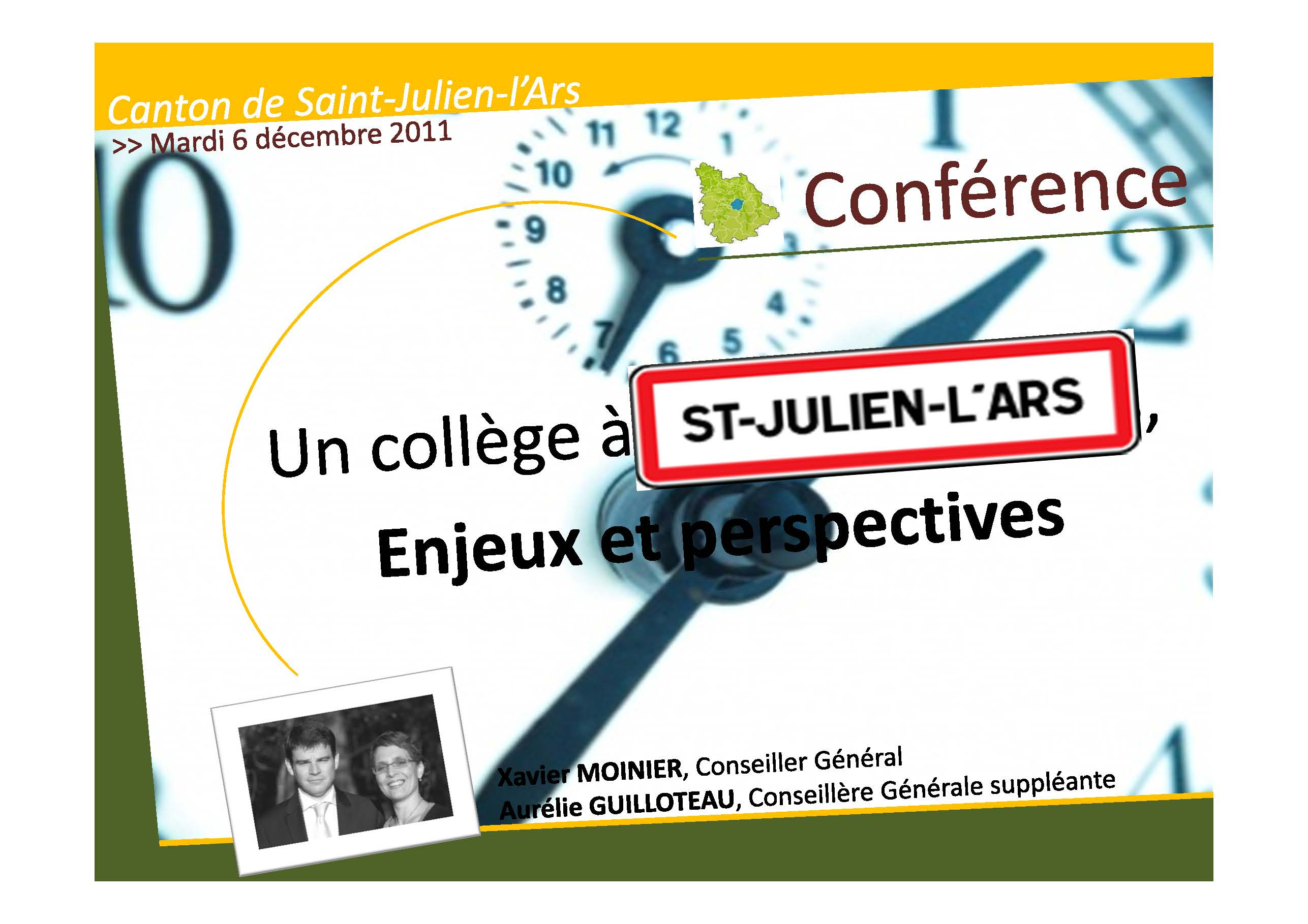 xaviermoinier-college_page_01