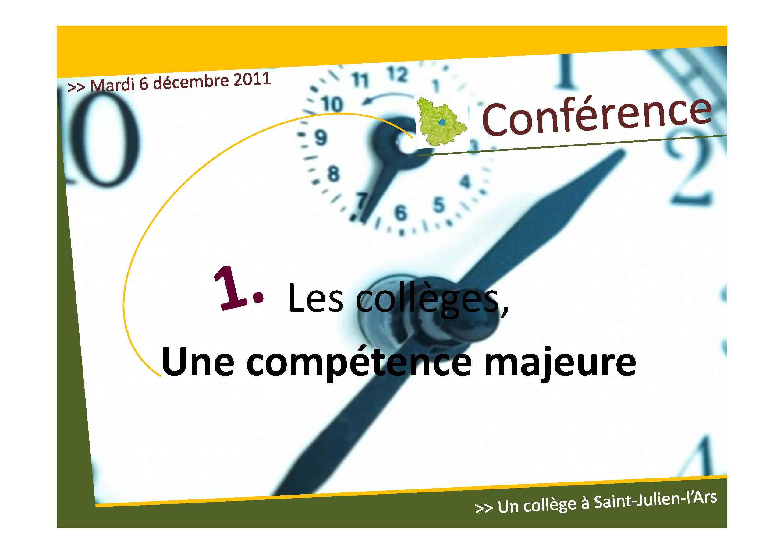 xaviermoinier-college_page_02