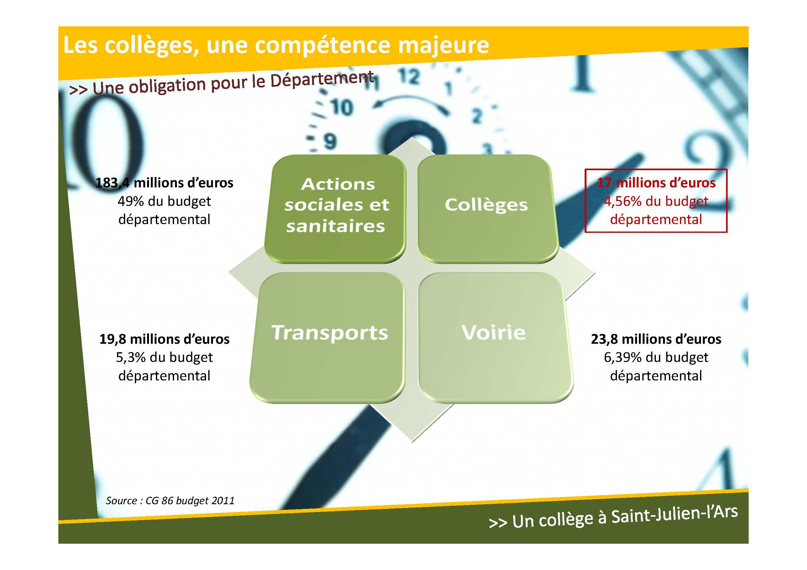 xaviermoinier-college_page_03