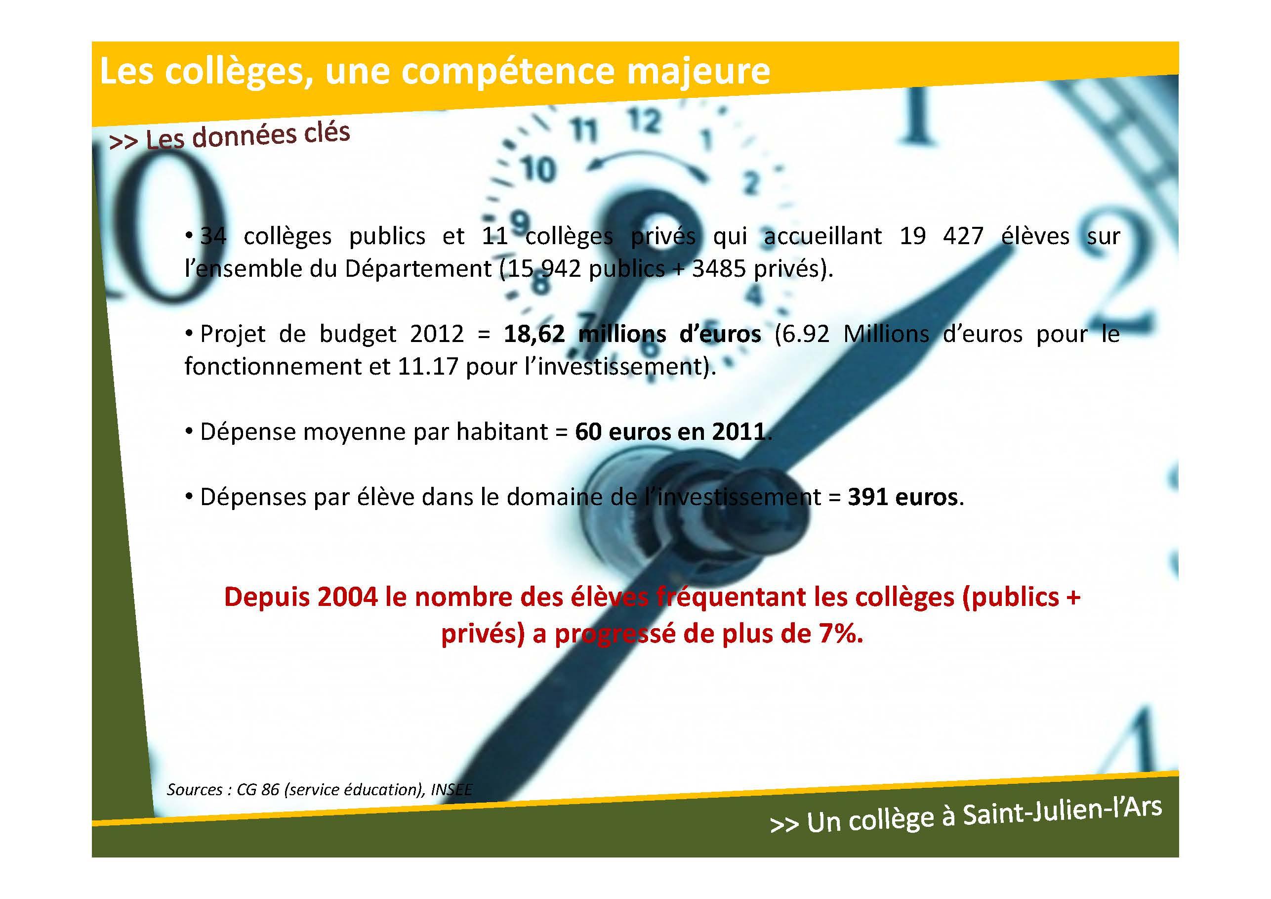 xaviermoinier-college_page_04