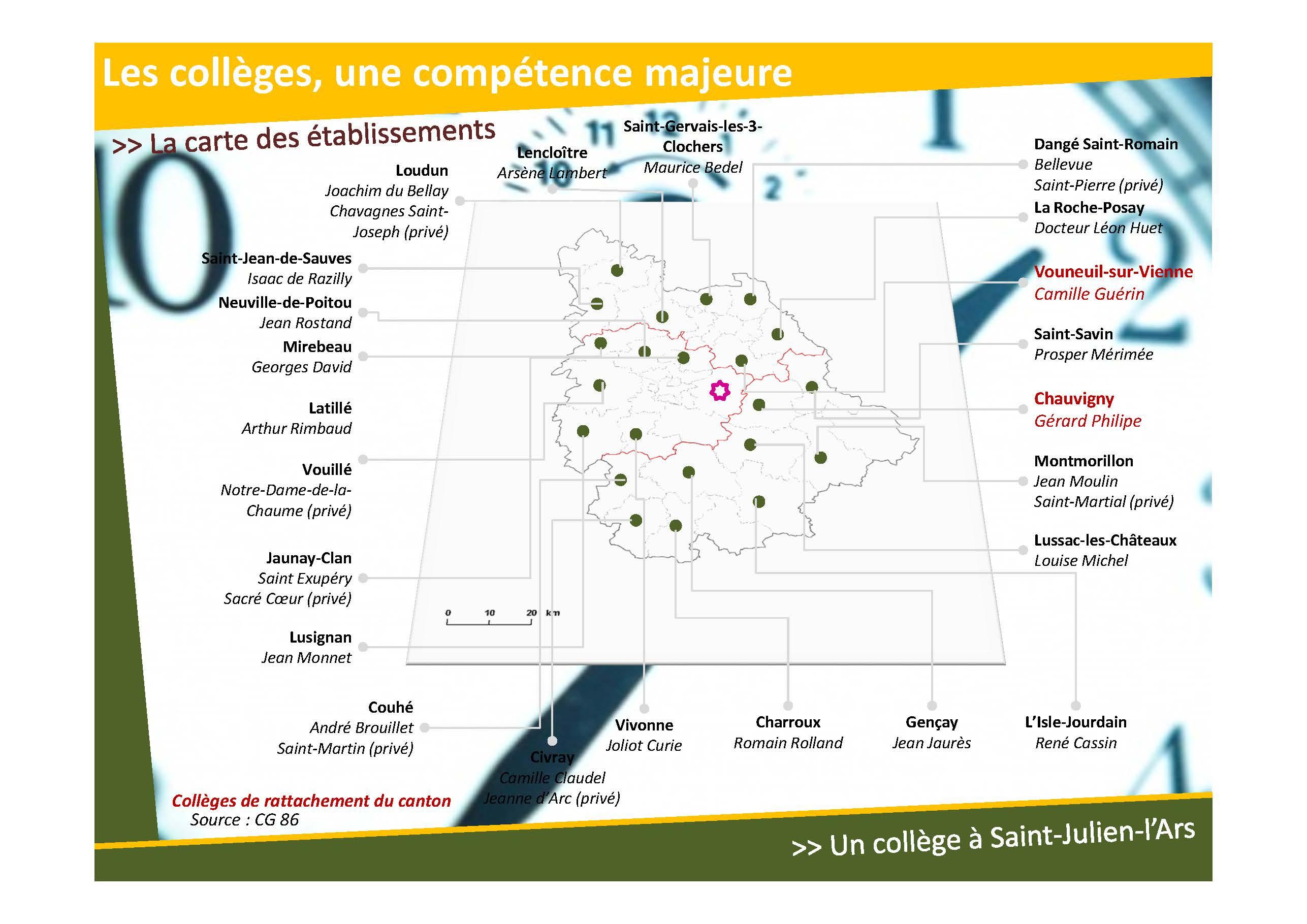 xaviermoinier-college_page_05