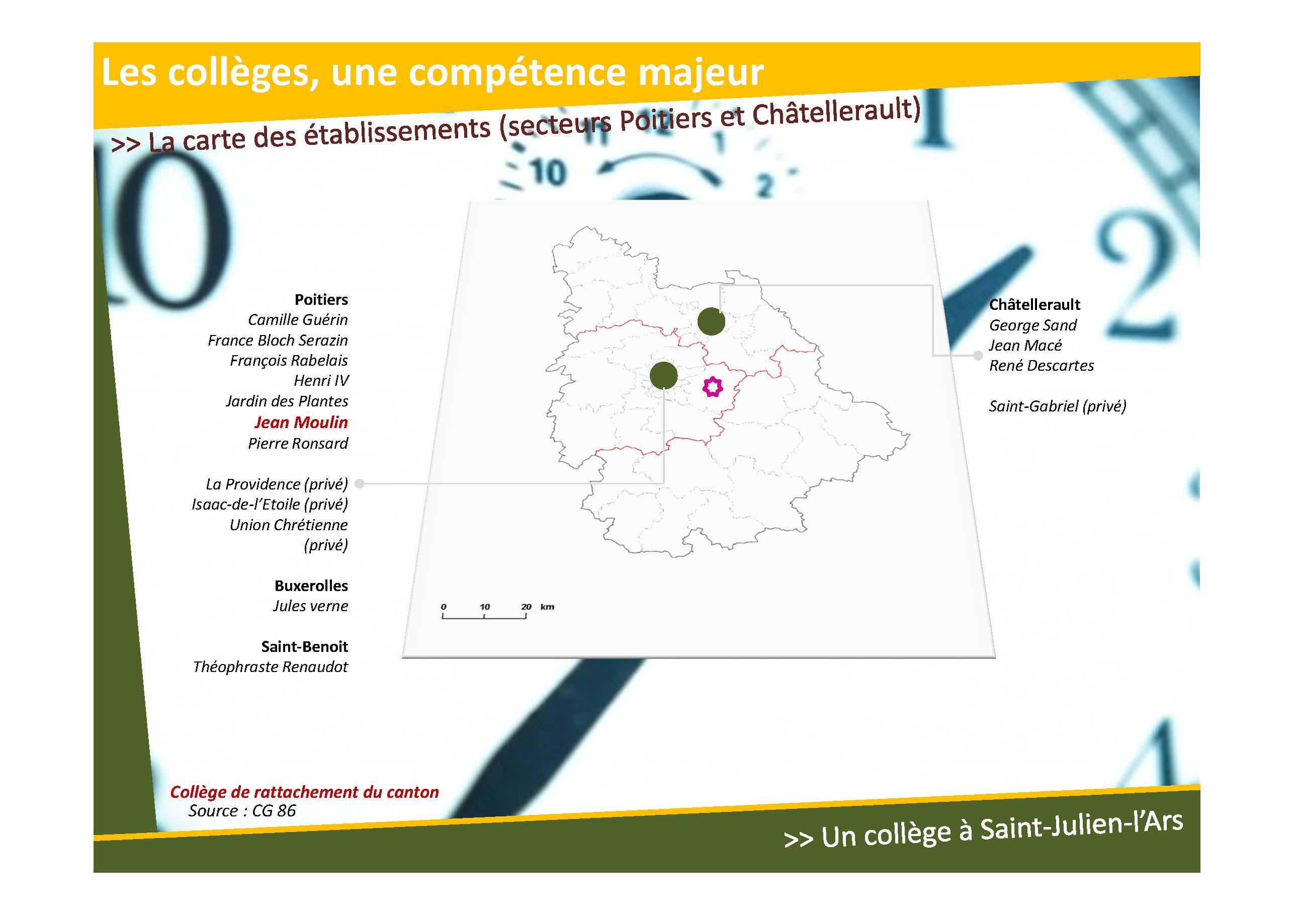 xaviermoinier-college_page_06