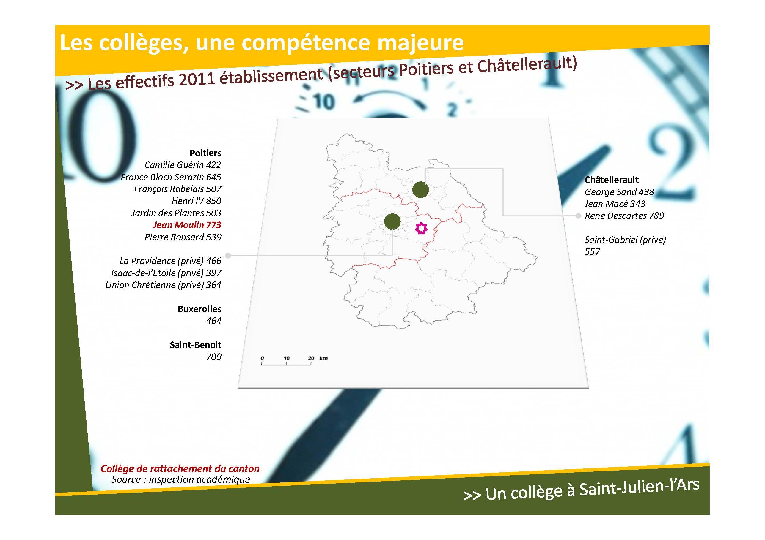 xaviermoinier-college_page_08
