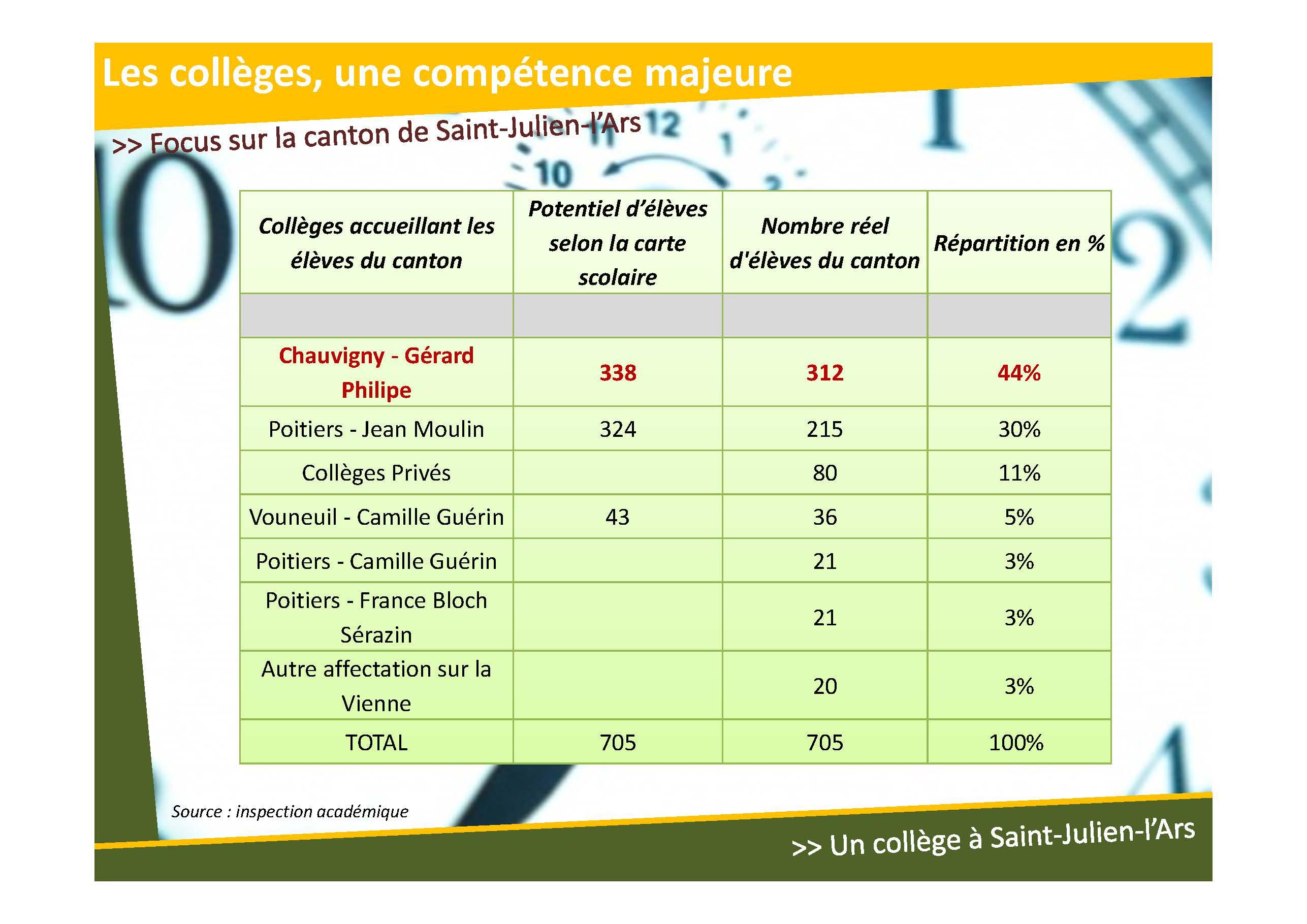 xaviermoinier-college_page_09