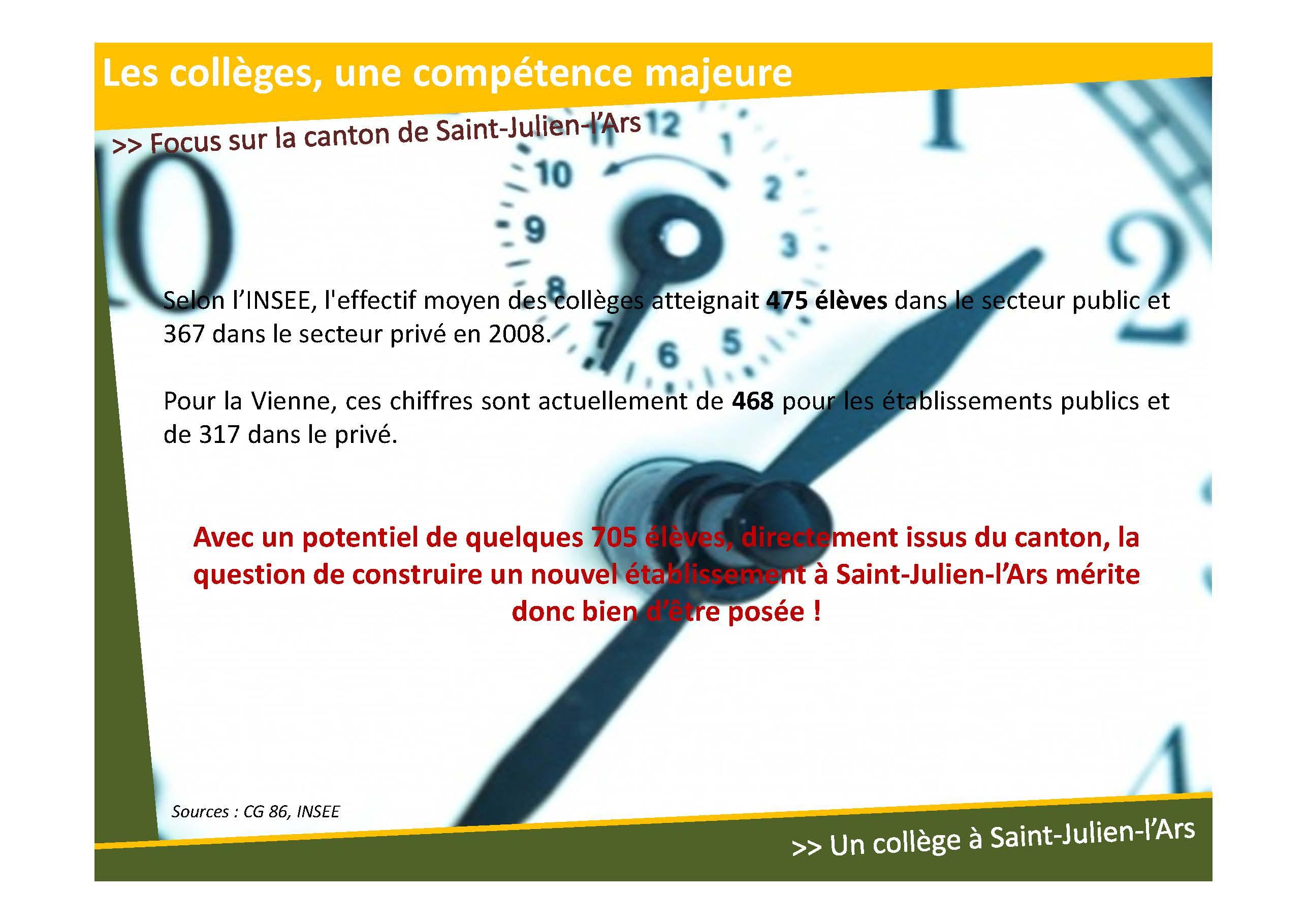 xaviermoinier-college_page_14