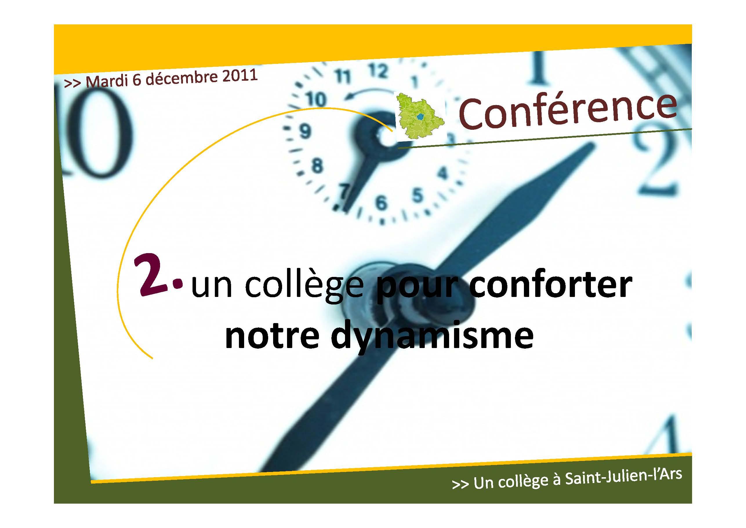 xaviermoinier-college_page_15