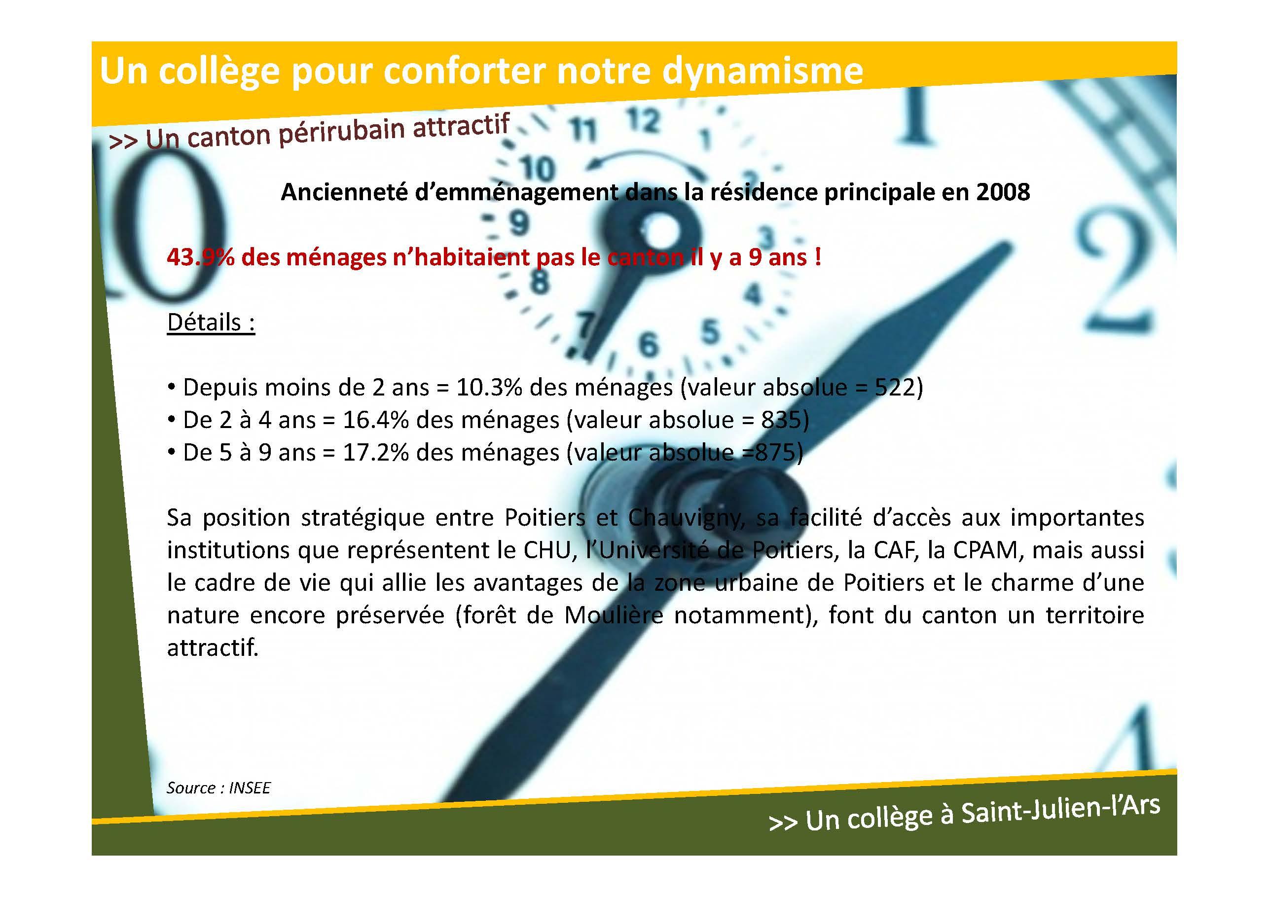 xaviermoinier-college_page_16