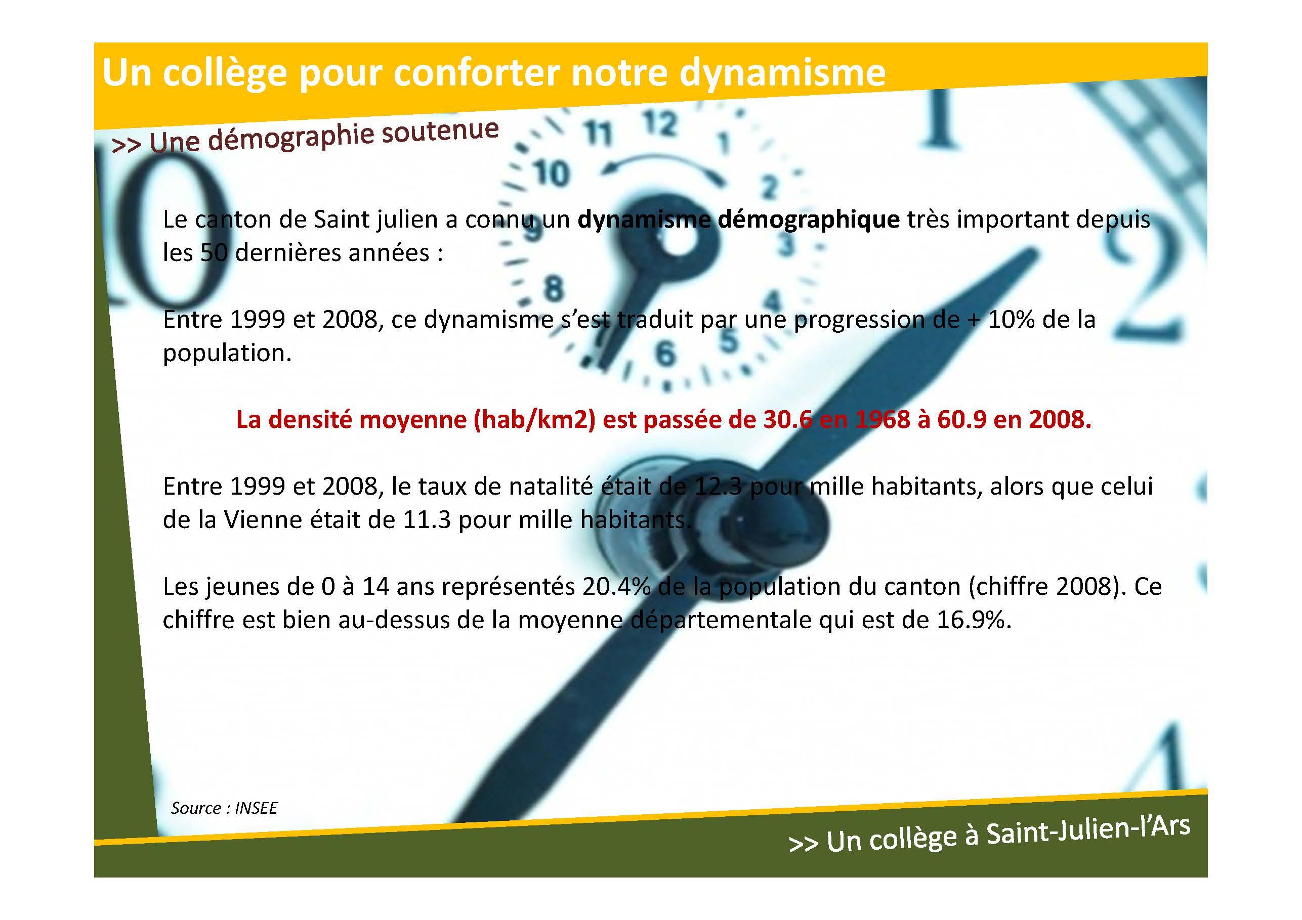 xaviermoinier-college_page_17