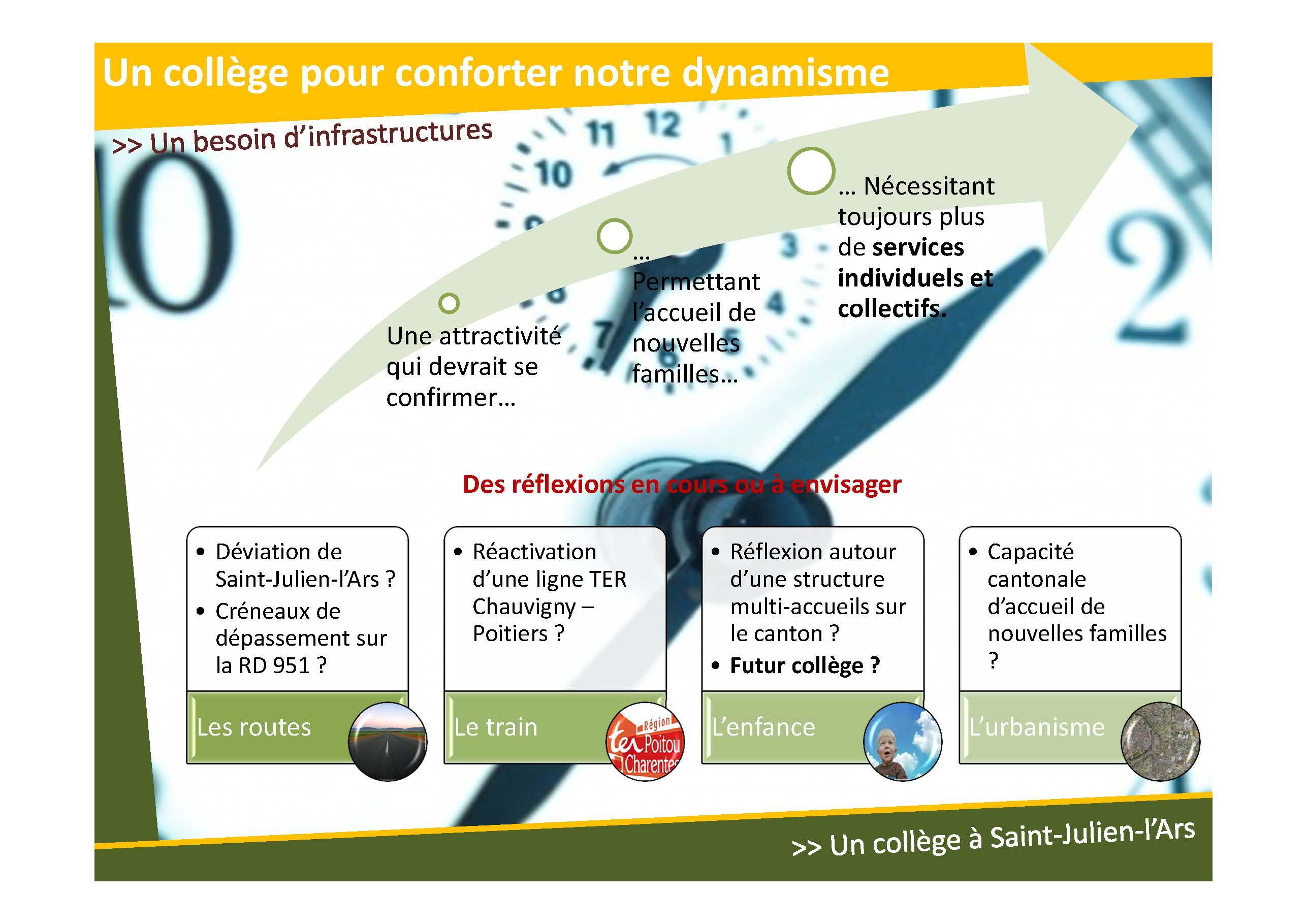 xaviermoinier-college_page_19