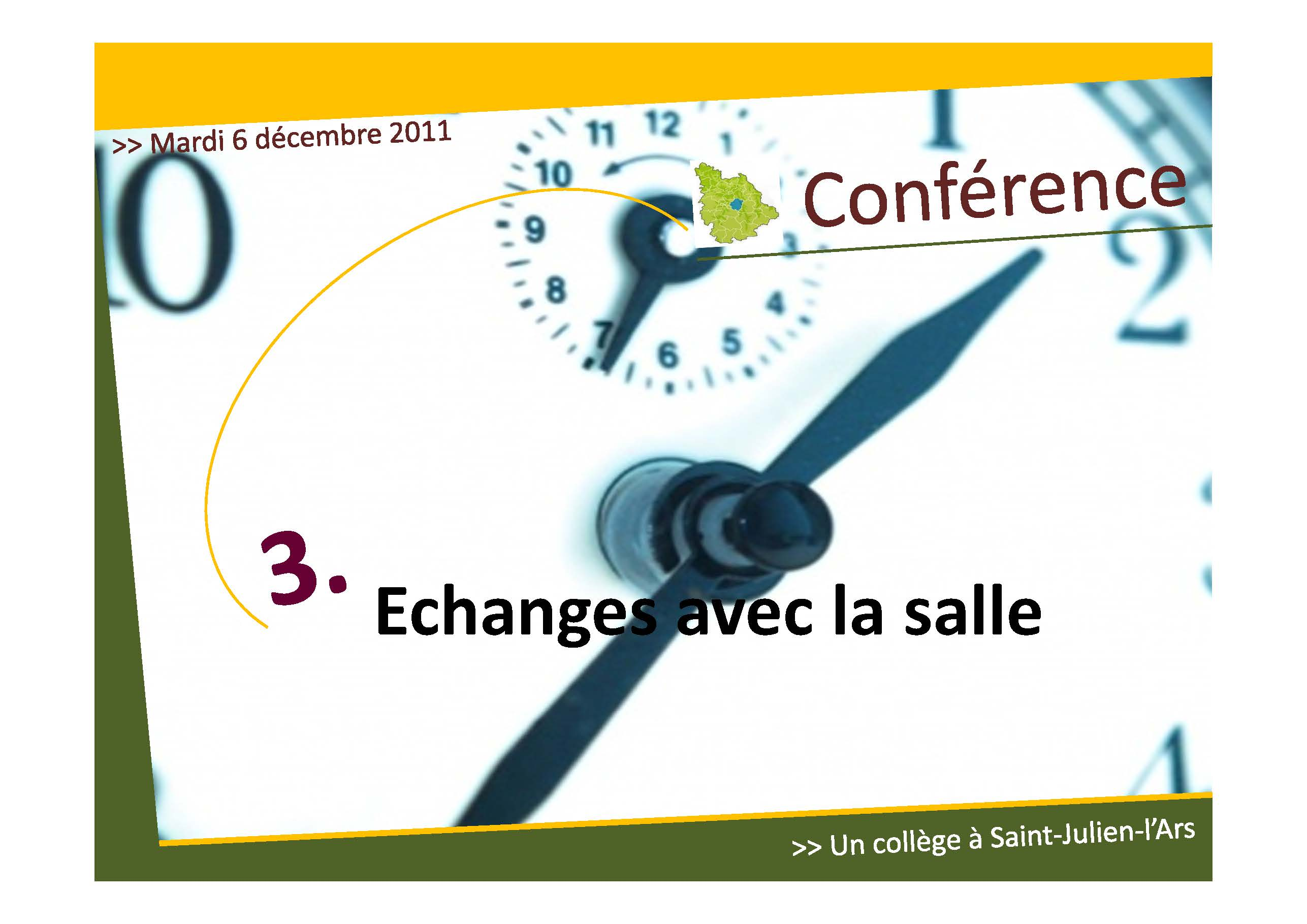 xaviermoinier-college_page_20