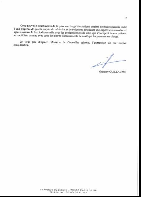 xaviermoinier-courier-ministre-2