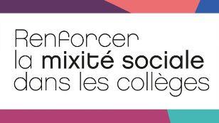 xaviermoinier-renforcer-mixite-college