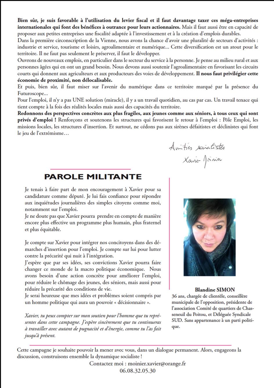 xaviermoinier-lettre-aux-militants3-verso