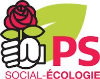 xaviermoinier-logo-ps-social-ecologie