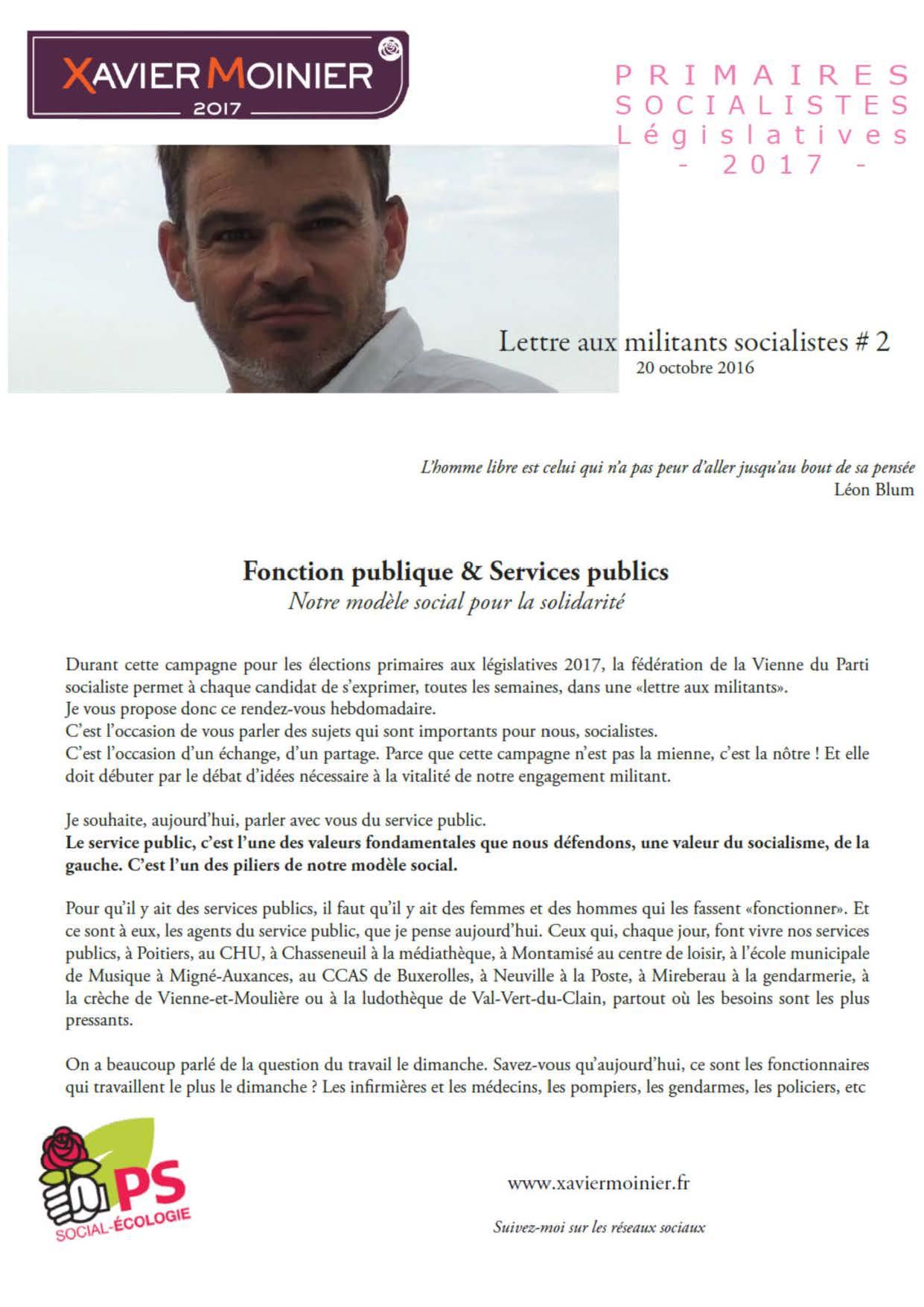 xaviermoinier-fr-lettre-aux-militants-2-page1