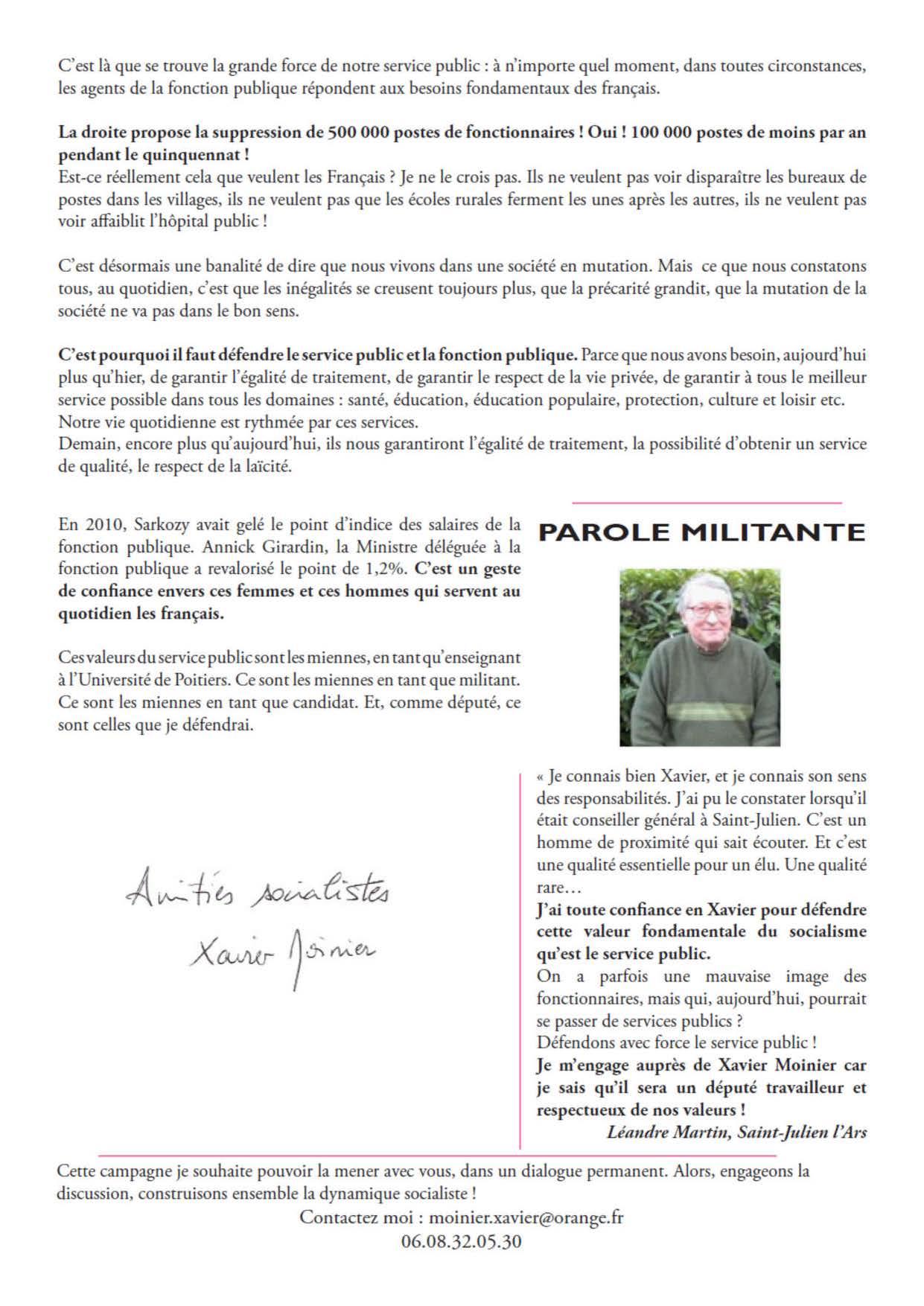 xaviermoinier-fr-lettre-aux-militants-2-page2