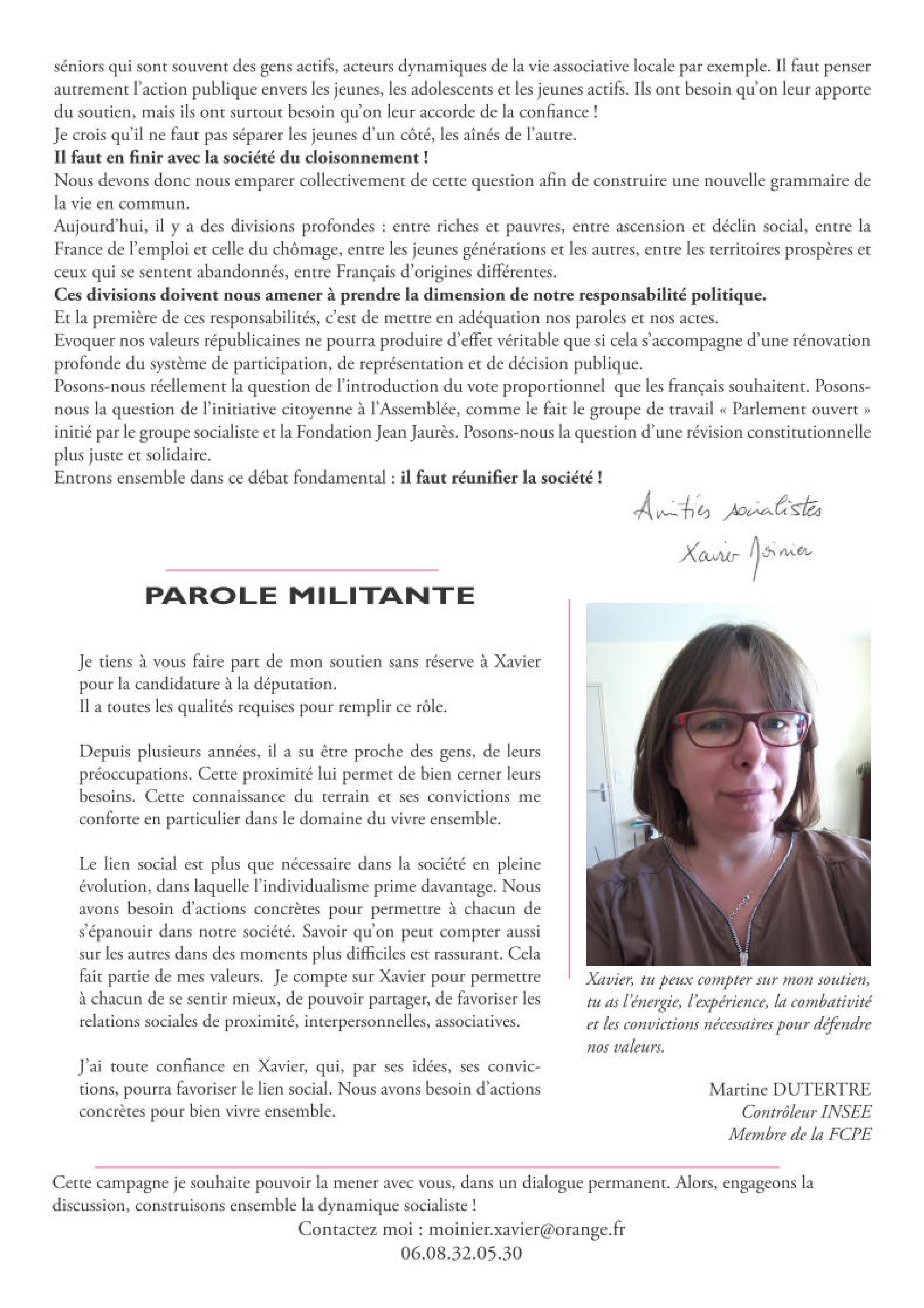 xaviermoinier-fr-lettre-aux-militants-4-page2