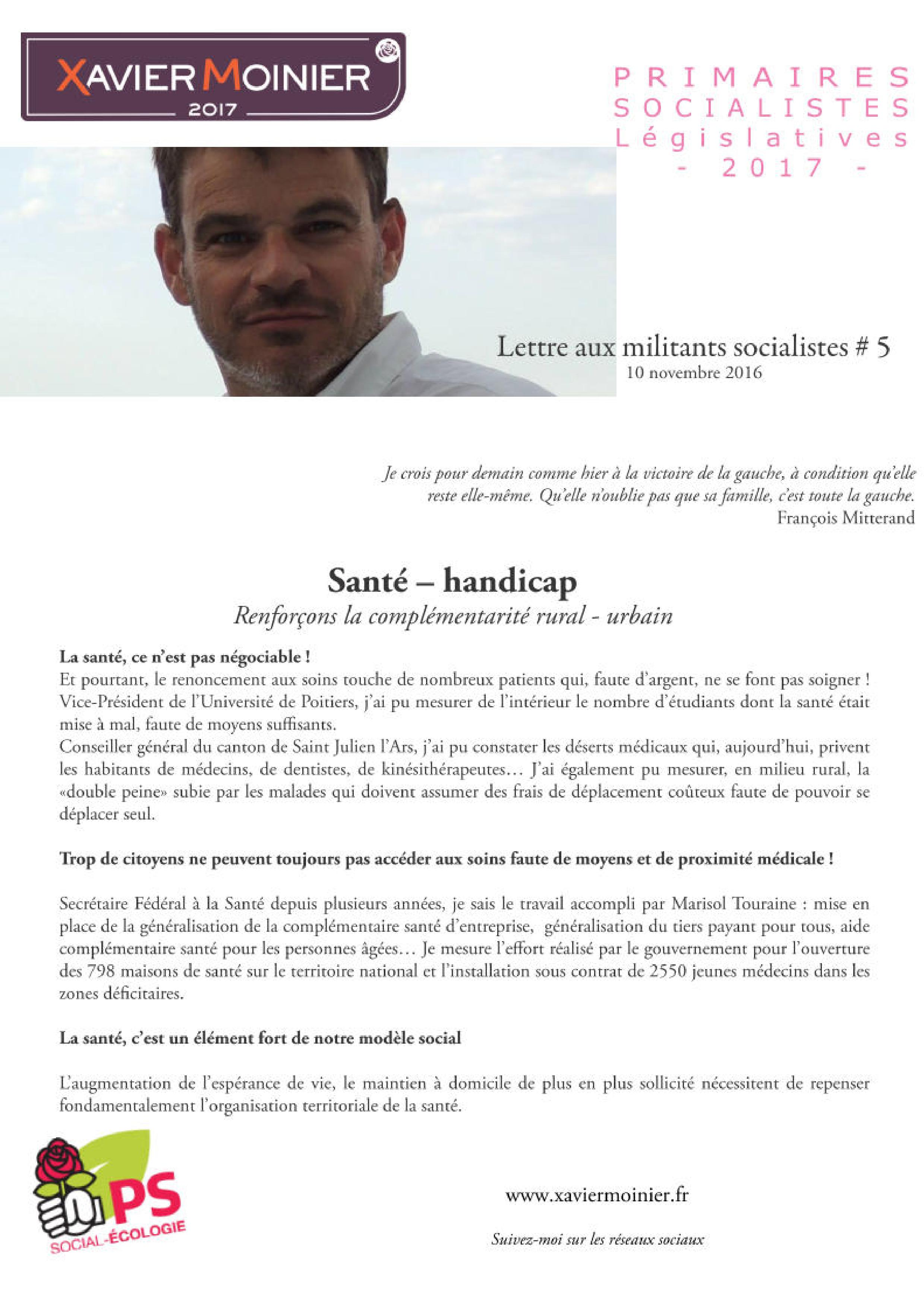 xaviermoinier-fr-lettre-aux-militants-5-page1