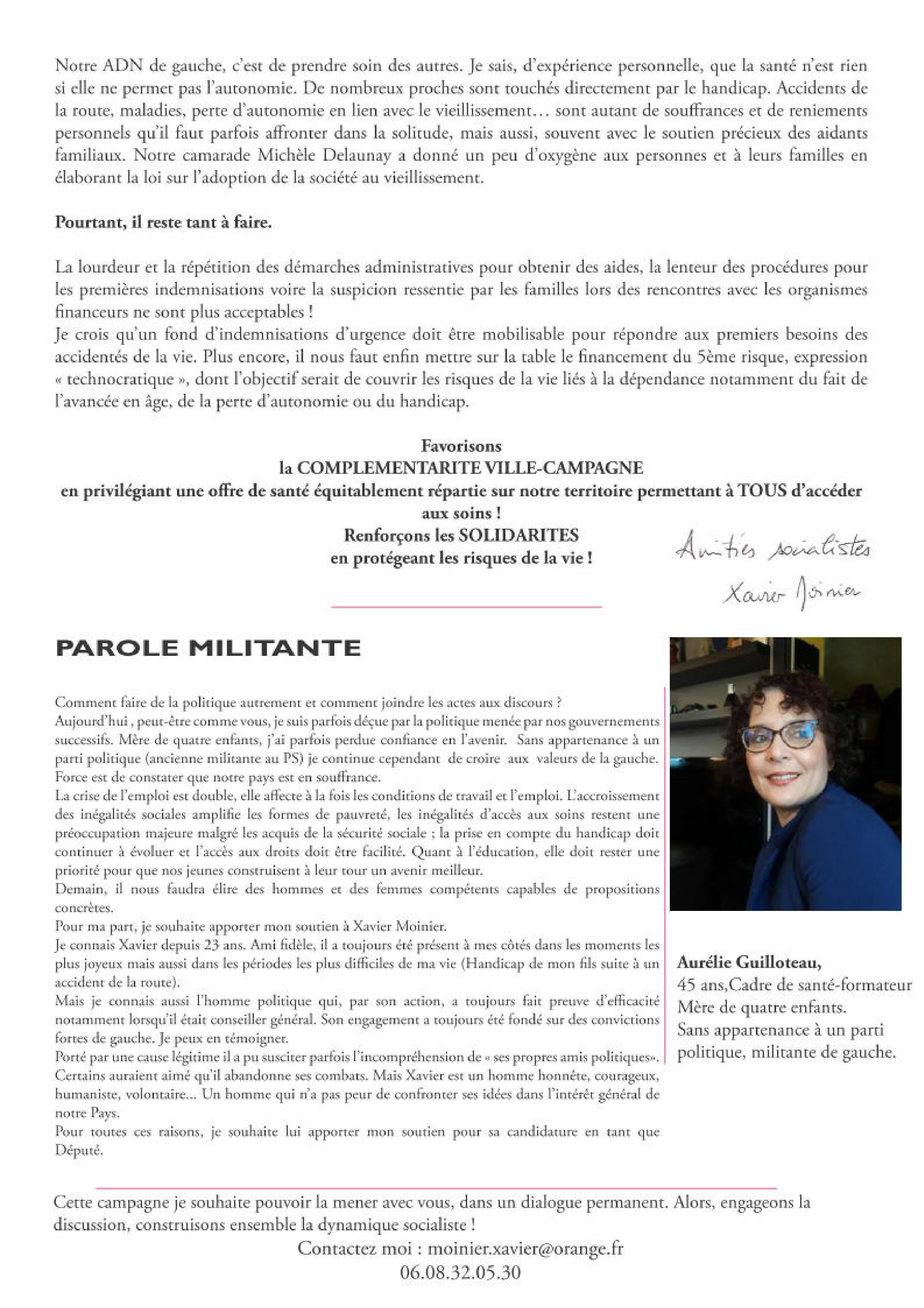 xaviermoinier-fr-lettre-aux-militants-5-page2