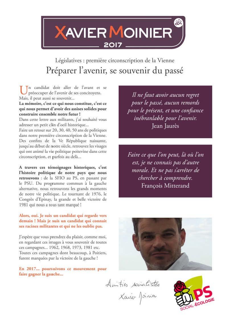 xaviermoinier-fr-lettre-aux-militants-6_page_1