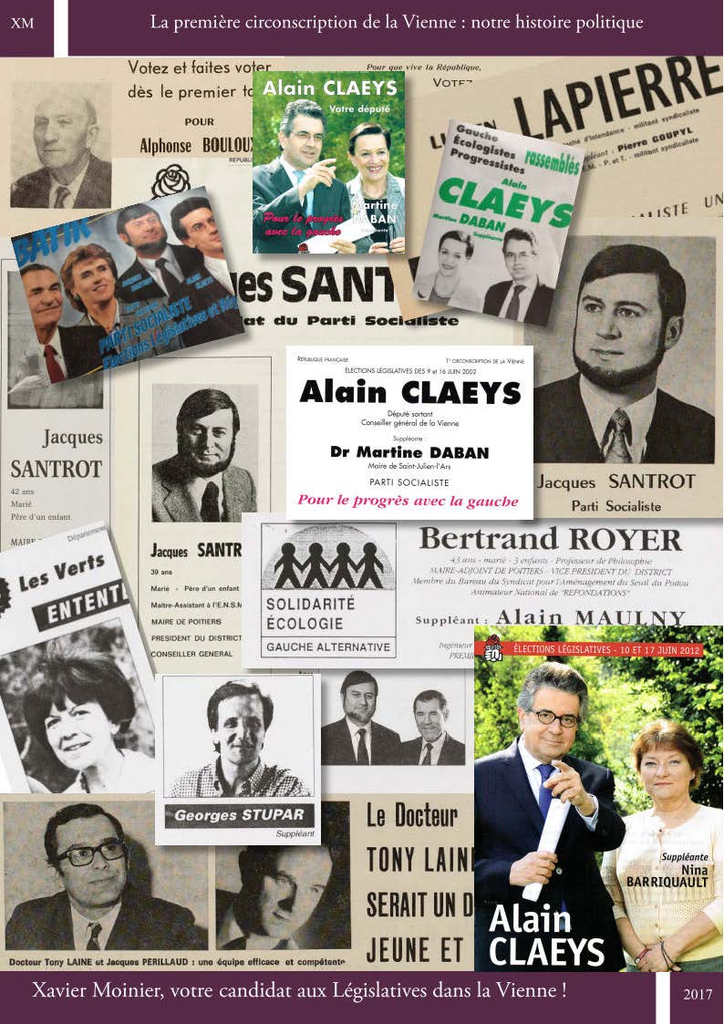 xaviermoinier-fr-lettre-aux-militants-6_page_2